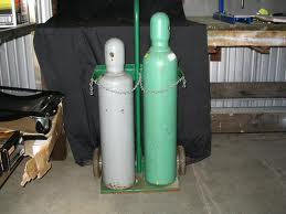 Oxygen and Acetylene Tacoma WA   Oxygen Tanks Tacoma   CO2