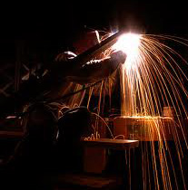 Small-Welding-Machines-tacoma-wa