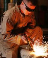 Welding-Torches-tacoma-wa